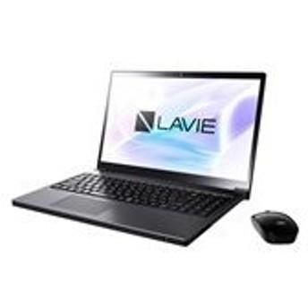 新品同様 NEC PC-NX750LAB ノートパソコン LAVIE Note NEXT NX750/LAB [Core i7/メモリ 8GB/HDD 1TB]