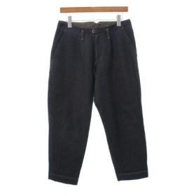 kolor  / カラー パンツ メンズ