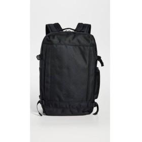 イーストパック Eastpak メンズ バックパック・リュック バッグ Tecum Medium Backpack Black