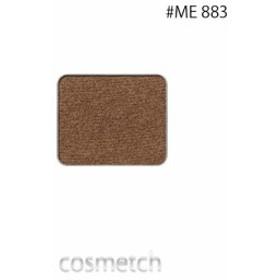 【1点までメール便選択可】 シュウ ウエムラ・プレスド アイシャドー ME #883 ブラウン  (アイシャドウ) レフィル