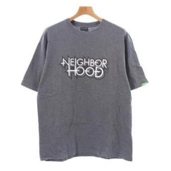 NEIGHBOR HOOD / ネイバーフッド Tシャツ・カットソー メンズ