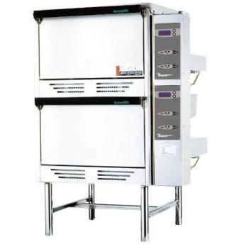 立体炊飯機 LGS-100 13A