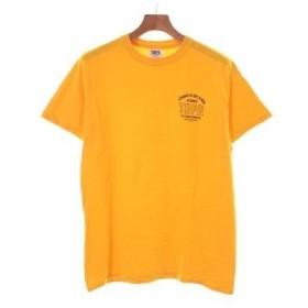 TBPR(TIGHTBOOTH PRODUCTION) / タイトブースプロダクション Tシャツ・カットソー メンズ