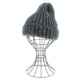 CLIPPER CASUALS / クリッパーカジュアル 帽子 レディース