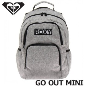 ROXY ロキシー リュック バックパック GO OUT MINI 13.6L (RBG175301/181318) レディース バッグ 2018春夏