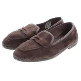 RONDINAUD / ロンディーノ 靴・シューズ メンズ