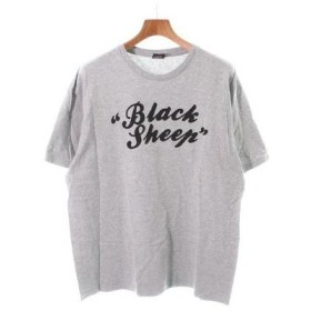 STUSSY / ステューシー Tシャツ・カットソー メンズ
