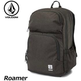 volcom ボルコム リュック Roamer メンズ D6531642 【返品種別OUTLET】