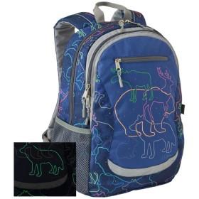 ディスカバリー・バックパック/Discovery Glow Backpack