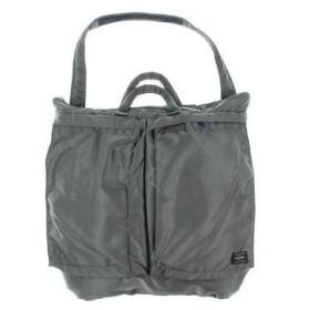 PORTER  / ポーター バッグ・鞄 メンズ