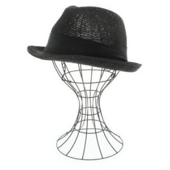 Violet Buffalo Wallows / ヴァイオレットバッファローワロウズ 帽子 メンズ