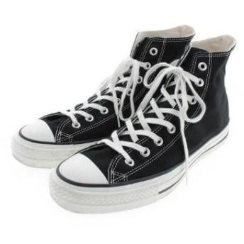 CONVERSE / コンバース 靴・シューズ メンズ