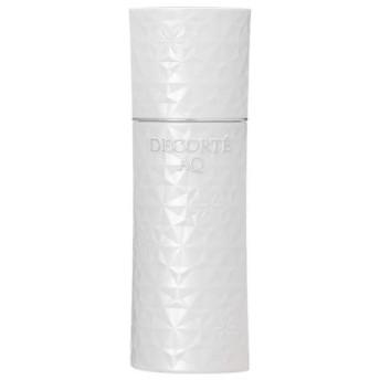 コーセー コスメデコルテ COSME DECORTE AQ ホワイトニング エマルジョン 200mL 医薬部外品 乳液