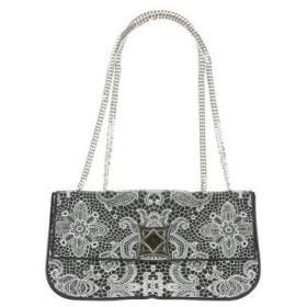 Leplas / レプラス バッグ・鞄 レディース