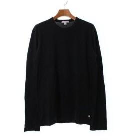 JAMES PERSE  / ジェームスパース Tシャツ・カットソー メンズ