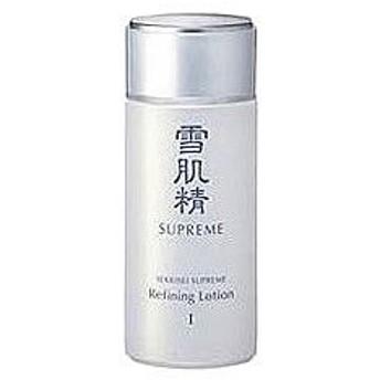 コーセー 雪肌精 シュープレム 化粧水I(ミドルサイズ) 140ml