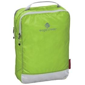 エーグルクリーク Eagle Creek レディース バッグ Pack-It Specter(TM) Clean Dirty Cube Strobe Green