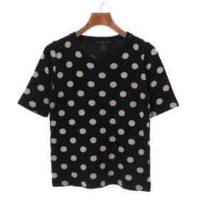 CHILD WOMAN  / チャイルド ウーマン Tシャツ・カットソー レディース