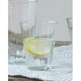 リューズガラス タンブラー WATER S Horn Please 志成販売 371334 定番  洋食器 コップ ガラス マグ マグカップ タンブラー キッ