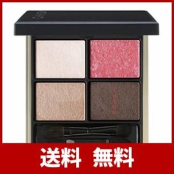 SUQQU デザイニング カラー アイズ 限定 114 花明 -HANAAKARI