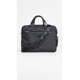 トゥミ Tumi メンズ ビジネスバッグ・ブリーフケース バッグ Arrive Beacon Briefcase Black