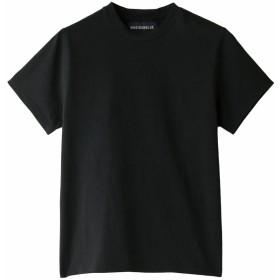 MADISONBLUE マディソンブルー MB 2014 Tシャツ ブラック