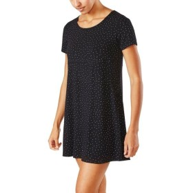 ダカイン DAKINE レディース ワンピース ワンピース・ドレス Kaya Knit Dress Kiki