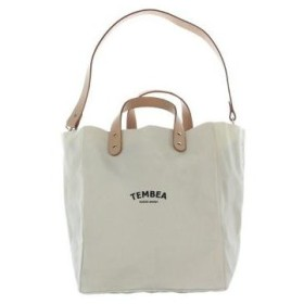 TEMBEA / テンベア バッグ・鞄 メンズ