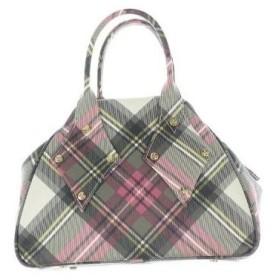 Vivienne Westwood / ヴィヴィアンウエストウッド バッグ・鞄 レディース