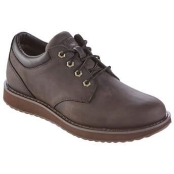 ストニントン・オックスフォード・シューズ/Men's Stonington Oxford Shoes, Plain Toe