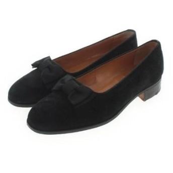 J.PRESS / ジェイプレス 靴・シューズ メンズ