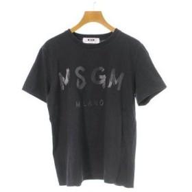 MSGM / エムエスジーエム Tシャツ・カットソー レディース