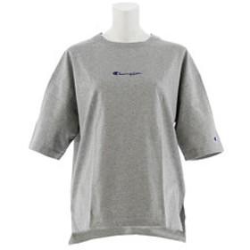 【Super Sports XEBIO & mall店:トップス】ロゴTシャツ CW-Q301 070