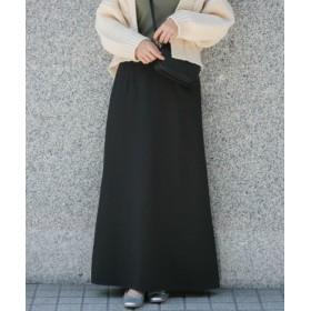 Sonny Label(サニーレーベル) スカート スカート ナローマキシスカート