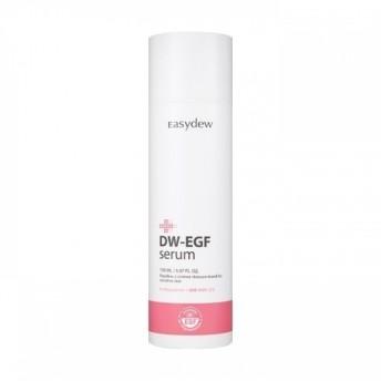 国内発送【 EASYDEW イージーデュー 】 DW-EGF セラム 【150ml】 韓国コスメ / エッセンス / 美容液 / 基礎化粧品