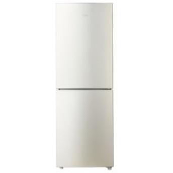 ハイアール 冷凍冷蔵庫 JR-NF270B