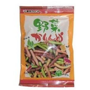 【人気商品】野菜かりんとう 25g 1セット(24個) 【D5T】