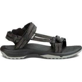 【残り1点!】【サイズ:7-M】テバ Teva レディース シューズ・靴 サンダル・ミュール Terra Fi Lite