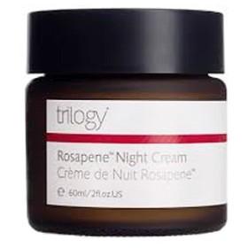 トリロジー ロザピン ナイトクリーム 60ml/2fl. oz