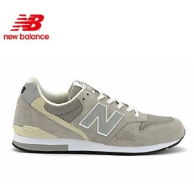 NEW BALANCE ニューバランス スニーカー シューズ / MRL996 AG - COOL GRAY /Widths - D/ 正規取扱店 / 定番 グレー メンズ レディース 男性