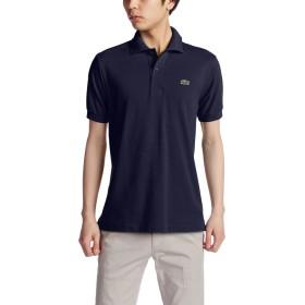 [ラコステ] ポロシャツ L1212A メンズ ネイビー EU 003-(日本サイズM相当)