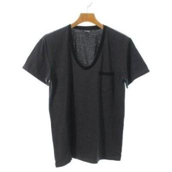BEAMS / ビームス Tシャツ・カットソー メンズ
