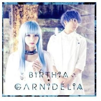 BiRTHiA/GARNiDELiA