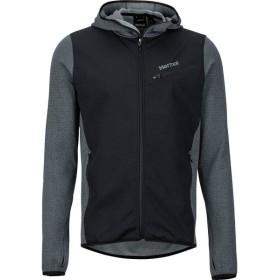 マーモット Marmot メンズ ジャケット アウター Preon Hybrid Jacket Black