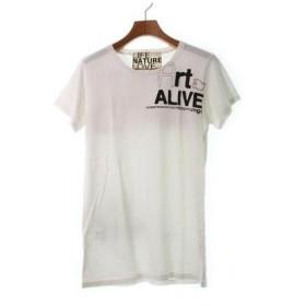 FREECITY / フリーシティ Tシャツ・カットソー メンズ