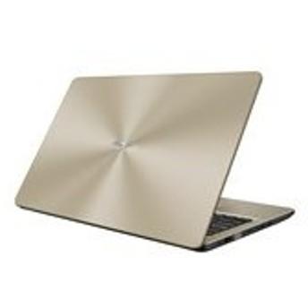 新品 ASUS X542UN-8250GO ノートパソコン VivoBook 15 X542UN [Core i5/GeForce MX150/メモリ 8GB/SSD 128GB/HDD 1TB]