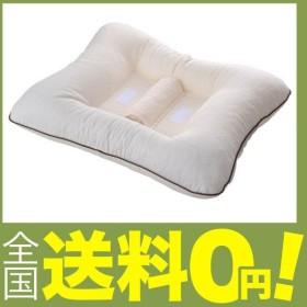 アーネスト いびき枕  グースト
