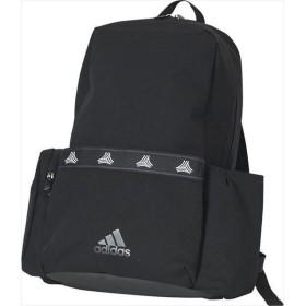 [adidas]アディダス TAN バックパック (FXF26)(DY1979) ブラック/ホワイト/カーボン S18[取寄商品]