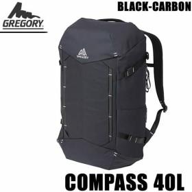 グレゴリー リュック デイパック COMPASS 40  コンパス 109454-1052 GREGORY リュック