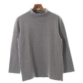 Tieasy Authentic Classic / ティージーオーセンティッククラシック Tシャツ・カットソー メンズ
